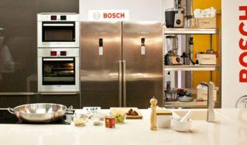 bosch-venta-online