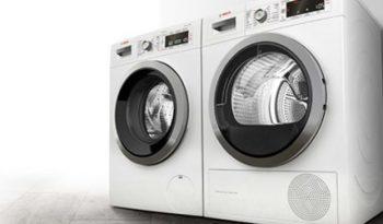lavadoras-bosch