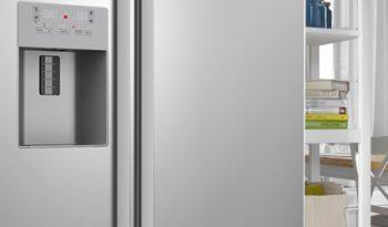 frigorificos-siemens