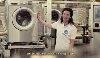 lavadoras-balay