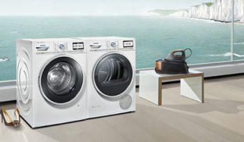 lavadoras-siemens