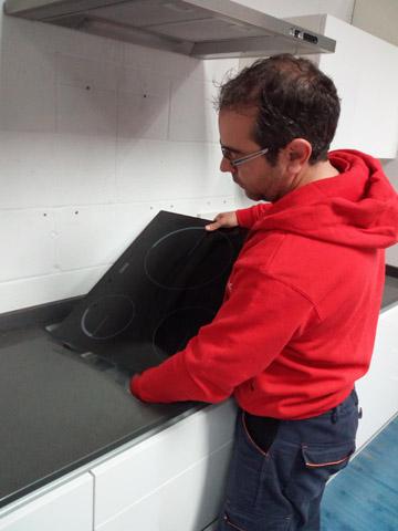 instalaciones-electrodomesticos-servicio