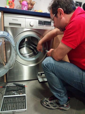 reparaciones-electrodomesticos-servicio